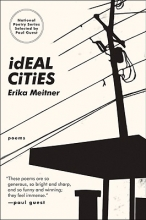 Meitner, Erika Ideal Cities