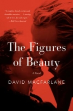 MacFarlane, David The Figures of Beauty