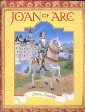 Stanley, Diane Joan of Arc