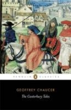 Chaucer, Geoffrey The Canterbury Tales