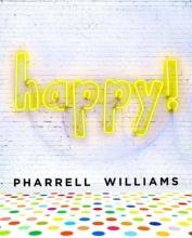 Williams, Pharrell Happy!