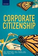 Bimha, Alfred Corporate Citizenship
