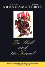 Abraham, The Shell & the Kernel