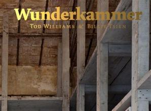 Williams, Tod Wunderkammer