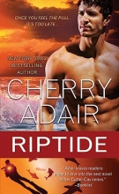 Adair, Cherry Riptide
