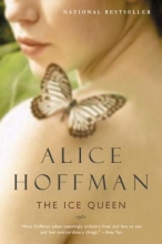 Hoffman, Alice The Ice Queen