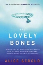 Sebold, Alice Lovely Bones