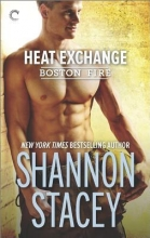 Stacey, Shannon Heat Exchange