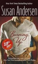Andersen, Susan Burning Up