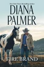 Palmer, Diana Fire Brand