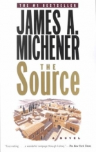 Michener, James A. The Source