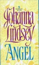 Lindsey, Johanna Angel