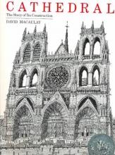 Macaulay, David Cathedral