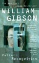 Gibson, William Pattern Recognition
