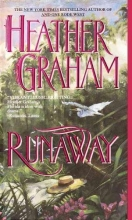 Graham, Heather Runaway