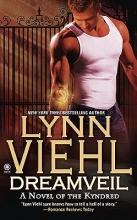 Viehl, Lynn Dreamveil