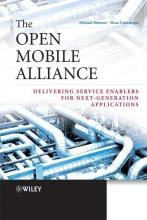Brenner, Michael The Open Mobile Alliance