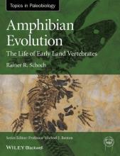 Rainer R. Schoch Amphibian Evolution