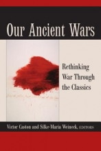 Caston, Victor Our Ancient Wars