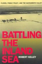 Robert Kelley Battling the Inland Sea