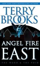 Brooks, Terry Angel Fire East