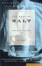 Truong, Monique The Book of Salt