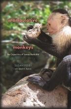 Susan Perry Manipulative Monkeys