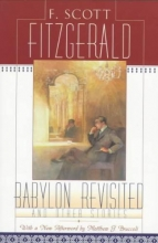 Fitzgerald, F. Scott Babylon Revisited and Other Stories