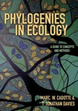 Marc W. Cadotte,   T. Jonathan Davies Phylogenies in Ecology