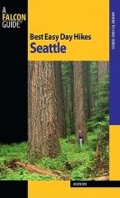 Cox, Allen Seattle