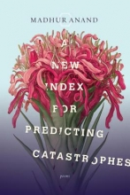 Madhur Anand A New Index For Predicting Catastrophes