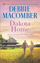 Macomber, Debbie Dakota Home