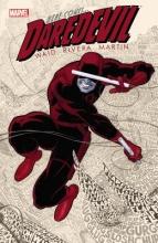 Mark Waid Daredevil By Mark Waid - Vol. 1