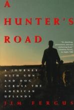 Fergus, Jim A Hunter`s Road