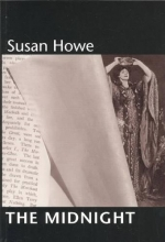 Howe, Susan The Midnight