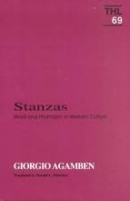 Agamben, Giorgio Stanzas