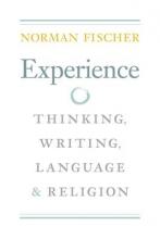 Fischer, Norman Experience