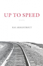 Armantrout, Rae Up to Speed