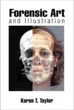 Taylor, Karen T. Forensic Art and Illustration