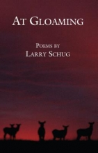 Schug, Larry At Gloaming