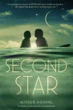 Sheinmel, Alyssa B. Second Star