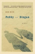 Rice, Ben Pobby and Dingan
