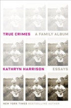 Harrison, Kathryn True Crimes