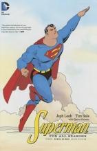 Loeb, Jeph Superman for All Seasons