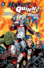Various Harley Quinn`s Greatest Hits