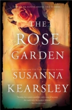 Kearsley, Susanna The Rose Garden