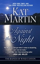 Martin, Kat Against the Night