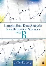 Jeffrey D. Long, Longitudinal Data Analysis for the Behavioral Science