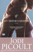 Picoult, Jodi My Sister`s Keeper
