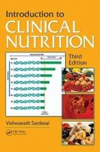 Vishwanath (Wayne State University, Detroit, Michigan, USA) Sardesai Introduction to Clinical Nutrition